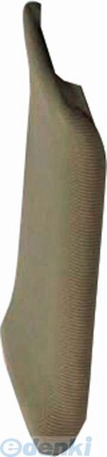 【個数:4個】東谷 [TSC-117GR] 「直送」【代引不可・他メーカー同梱不可】 スタッキングスツール (4コ入) TSC117GR【送料無料】