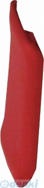 【個数:4個】東谷 [TSC-117RD] 「直送」【代引不可・他メーカー同梱不可】 スタッキングスツール (4コ入) TSC117RD【送料無料】