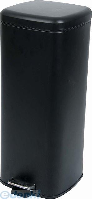 東谷 LFS-072BK 【2個入】直送 代引不可・他メーカー同梱不可 30L ラパン LFS072BK