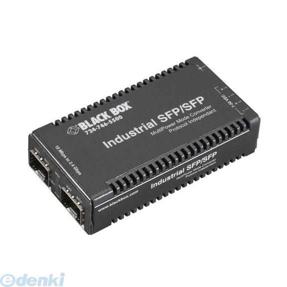 日本最大のブランド 【個数:1個】 -【キャンセル BLACK - 納期約2週間】ブラックボックス BLACK BOX LGC300A-R2 LGC300A-R2 マルチパワーミニメディアコンバータ SFP X2 LGC300AR2【送料無料】:測定器・工具のイーデンキ, 交野市:649c601c --- gtd.com.co