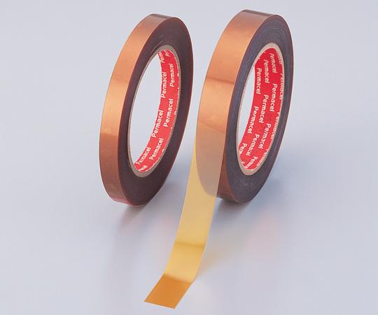 1-6299-01 電気絶縁用テープP-223 12.7mm 1629901