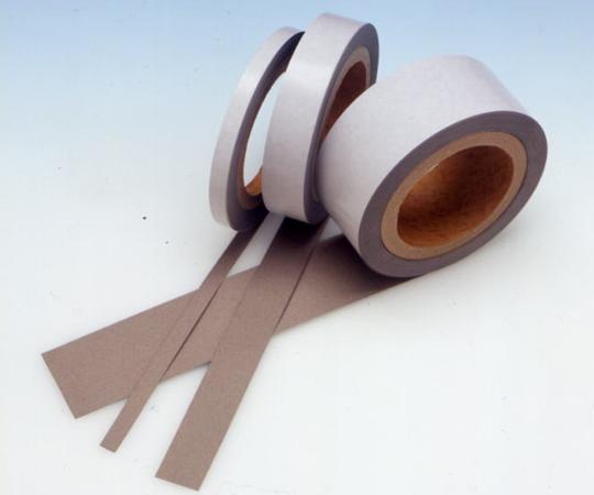1-9681-05 導電性布テープ E05B3020 1968105