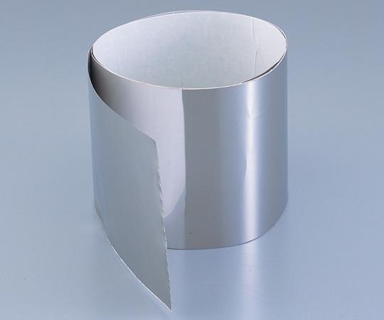1-9817-02 磁気シールドテープ SB80-40004 1981702