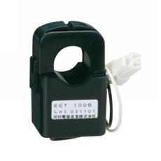 河村電器産業 [ECT 100B] 分割型CT ECT100B