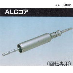 BOSCH ボッシュ PAL-065SR ALCコア ストレートセット 65MM PAL065SR