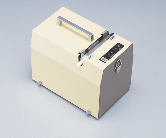 8-1059-04 臭気採取フレックスポンプ DC II型 8105904