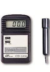 CD-4302 デジタル導電率計 CD4302