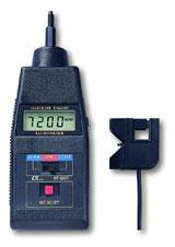 DT-2237 デジタルタコメーター 非接触 DT2237