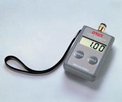 特別セーフ PG-100-102VP ハンディ・マノメータ PG100102VP:測定器・工具のイーデンキ-DIY・工具
