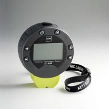 LZ-990 デュアルタイプ膜厚計 LZ990