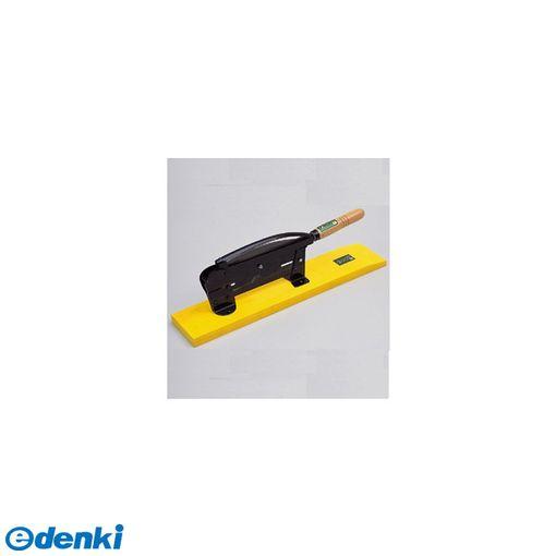 キンボシ 4951167264537 GS #264513 金星自動押切 3号 木製台
