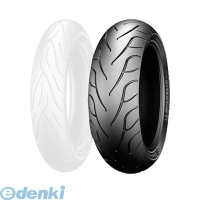 ミシュラン(MICHELIN) [38180] COMMANDER 2 R 240/40R18 M/C 79V TL