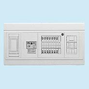 日東工業 HPB13E4-102N 直送 代引不可・他メーカー同梱不可 HPB形ホーム分電盤・スペース付 HPB13E4102N