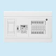 日東工業 [HPB13E6-142H1A] 「直送」【代引不可・他メーカー同梱不可】一次送り回路付 HPB13E6142H1A