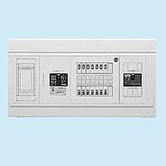 日東工業 [HPB13E6-142S2] 「直送」【代引不可・他メーカー同梱不可】太陽光発電システム用(二次送りタイプ) HPB13E6142S2