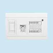 日東工業 HPB13E6-162MP 直送 代引不可・他メーカー同梱不可 感震リレー付・MPタイプ HPB13E6162MP