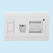 日東工業 HPB13E-62 直送 代引不可・他メーカー同梱不可 HPB形ホーム分電盤 HPB13E62