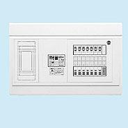 日東工業 [HPB13E7-221LA] 「直送」【代引不可・他メーカー同梱不可】避雷器付 HPB13E7221LA