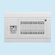 日東工業 [HPB3E4-80] 「直送」【代引不可・他メーカー同梱不可】HPB形ホーム分電盤 HPB3E480