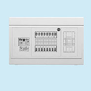 日東工業 HPB3E4-84N 直送 代引不可・他メーカー同梱不可 HPB形ホーム分電盤・スペース付 HPB3E484N