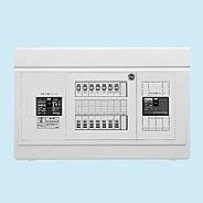 日東工業 [HPB3E5-102S2] 「直送」【代引不可・他メーカー同梱不可】太陽光発電システム用(二次送りタイプ) HPB3E5102S2