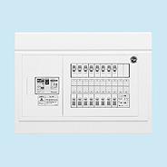 日東工業 HPB3E6-122MP 直送 代引不可・他メーカー同梱不可 感震リレー付・MPタイプ HPB3E6122MP