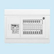 日東工業 [HPB3E6-141LA] 「直送」【代引不可・他メーカー同梱不可】避雷器付 HPB3E6141LA