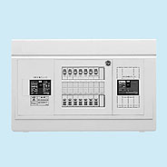 日東工業 [HPB3E6-142S3] 「直送」【代引不可・他メーカー同梱不可】太陽光発電システム用(二次送りタイプ) HPB3E6142S3