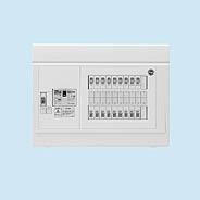日東工業 [HPB3E6-262H1A] 「直送」【代引不可・他メーカー同梱不可】一次送り回路付 HPB3E6262H1A