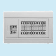 日東工業 [HPB3N5-102] 「直送」【代引不可・他メーカー同梱不可】HPB形ホーム分電盤 HPB3N5102