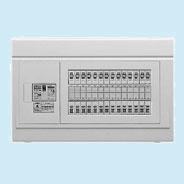 日東工業 HPB3N5-120 直送 代引不可・他メーカー同梱不可 HPB形ホーム分電盤 HPB3N5120