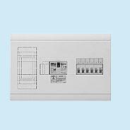 日東工業 [HSB13E6-42] 「直送」【代引不可・他メーカー同梱不可】HPB形ホーム分電盤・露出型 HSB13E642
