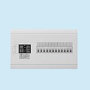 日東工業 HSB3N5-42 直送 代引不可・他メーカー同梱不可 HSB形ホーム分電盤 HSB3N542