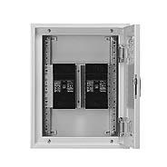日東工業 [KEC-101L] 「直送」【代引不可・他メーカー同梱不可】引込開閉器盤(低コストタイプ) KEC101L