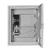 日東工業 KN-101-S 直送 代引不可・他メーカー同梱不可 スペース付開閉器盤 サーキット付 KN101S
