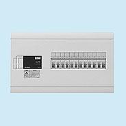 日東工業 TSB3N6-120 直送 代引不可・他メーカー同梱不可 パチンコ島用盤 TSB3N6120