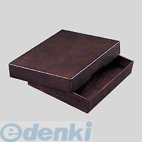 クラウン CR-TR1-DBR 【12個入】木製トレー A4ファイル収容 合成木材 【1個】 CRTR1DBR