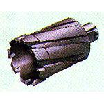 【ポイント最大29倍 3月25日限定 要エントリー】大見工業 OMI CRS-Q510 大見 50QSクリンキーカッター 51.0mm CRSQ CRSQ510
