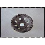 【あす楽対応】大見工業 OMI K-110 大見 ハンディーショッター替刃 K110 430-5761