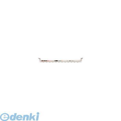 ベッセル ベッセル C170 直送 代引不可・他メーカー同梱不可 静電気除去ACパルス・クリーンバー C-170 412-5011 【送料無料】【キャンセル不可】