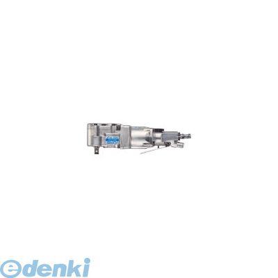 ベッセル ベッセル GTC1400 コーナーインパクトレンチ GT-C1400 412-7943 【送料無料】