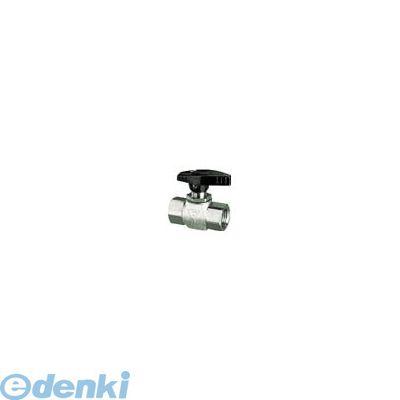 フジキン フジキン PUBV15C ステンレス鋼製4.90MPaパネルマウント式ボール弁 365-5181