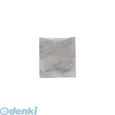 【個数:1個】スリーボンド スリーボンド TB9970 吸湿乾燥剤 TB9970 30g×500袋入り 374-8839 【送料無料】