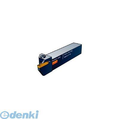 サンドビック SV LF123L323232BM コロカット1・2 突切り・溝入れ用シャンクバ 609-7626 【キャンセル不可】