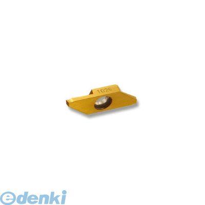 サンドビック SV MACL3150N コロカットXS 小型旋盤用チップ 1025 609-7723 【キャンセル不可】