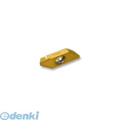 サンドビック SV MAFR3010 コロカットXS 小型旋盤用チップ 1025 609-7766 【キャンセル不可】