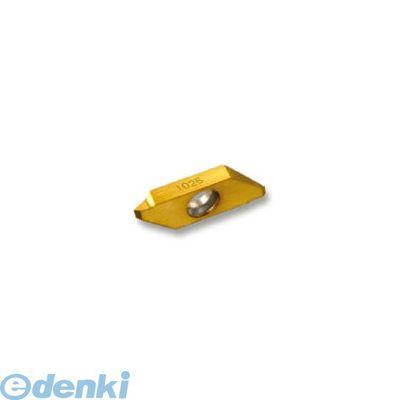 サンドビック SV MATR360N コロカットXS 小型旋盤用チップ 1025 609-7839 【キャンセル不可】