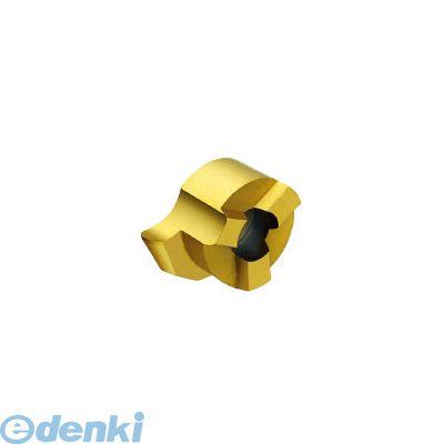 サンドビック SV MB09R3001514R 【5個入】 コロカットMB 小型旋盤用溝入れチップ 102 609-8029 【キャンセル不可】