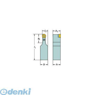 【あす楽対応】サンドビック(SV) [PRDCN3232P20] T-Max P ポジチップ用シャンクバイト 609-9220 【キャンセル不可】