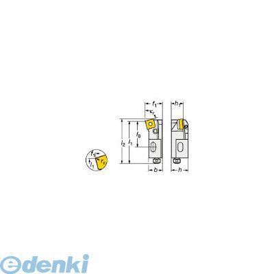 サンドビック SV PSKNR12CA12 T-Max P ネガチップ用カートリッジ 607-5266 【キャンセル不可】